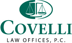 Covelli Law Offices, P.C.